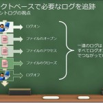 【Microsoft Solution Accelerators TechCenterより】ログ監査ガイドは使える!
