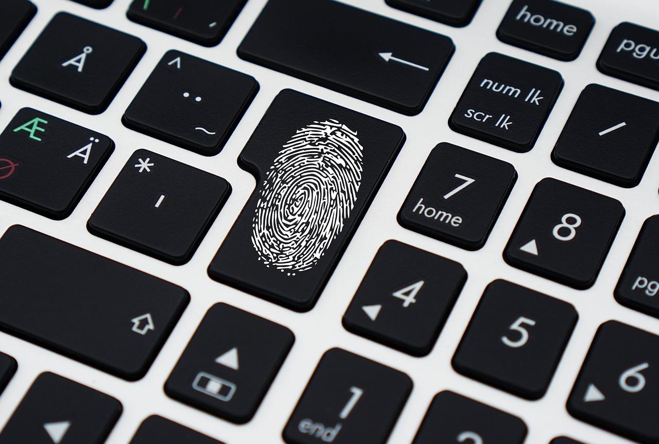 Azure ADのパスワードレス認証
