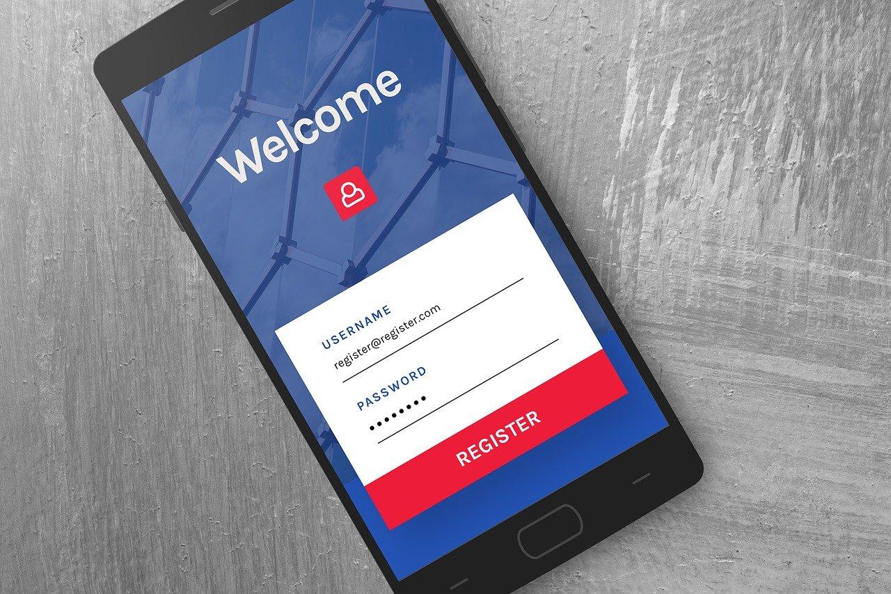 条件付きアクセス×多要素認証におけるアプリケーションパスワード