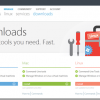 Windows Azure PowerShellツールのインストール