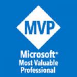 Microsoft MVPになって10年になりました。