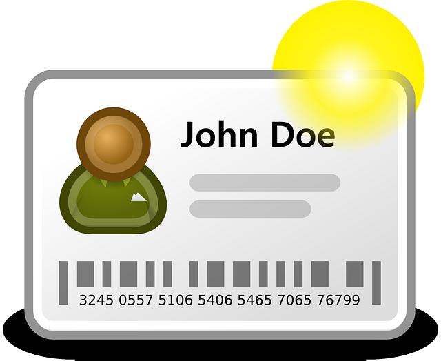 Azure AD への参加とデバイス登録
