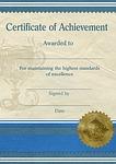 様々な証明書を利用したADFSによる多要素認証