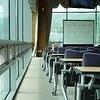 6月27-28日開催 Azure Active Directoryトレーニングコース