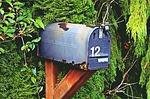 Exchange Online へのメールボックスの移行
