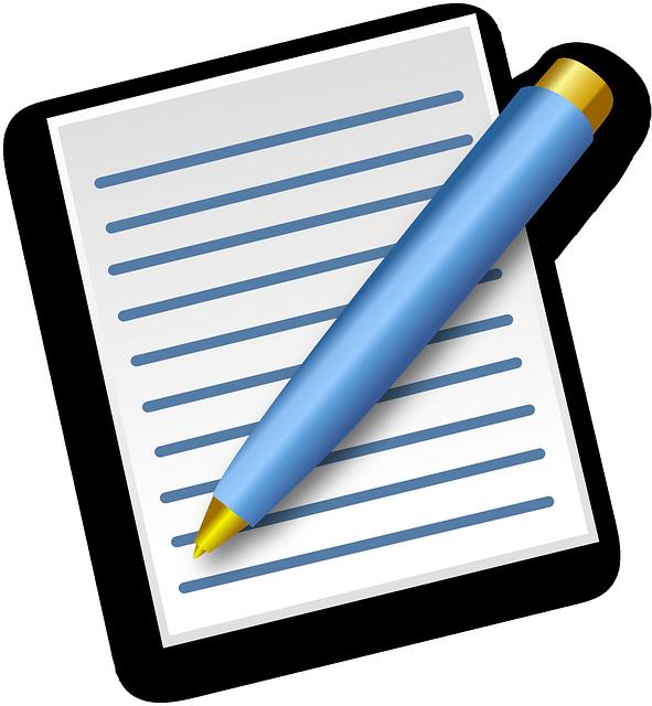 EMS関連の手順書シリーズが公開されました