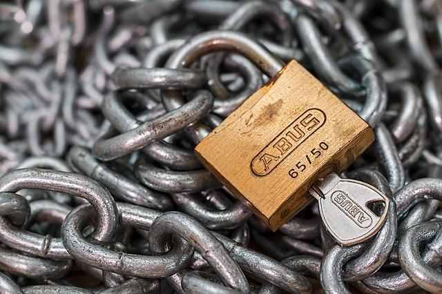 先進認証利用時のADFSによるアクセス制御について