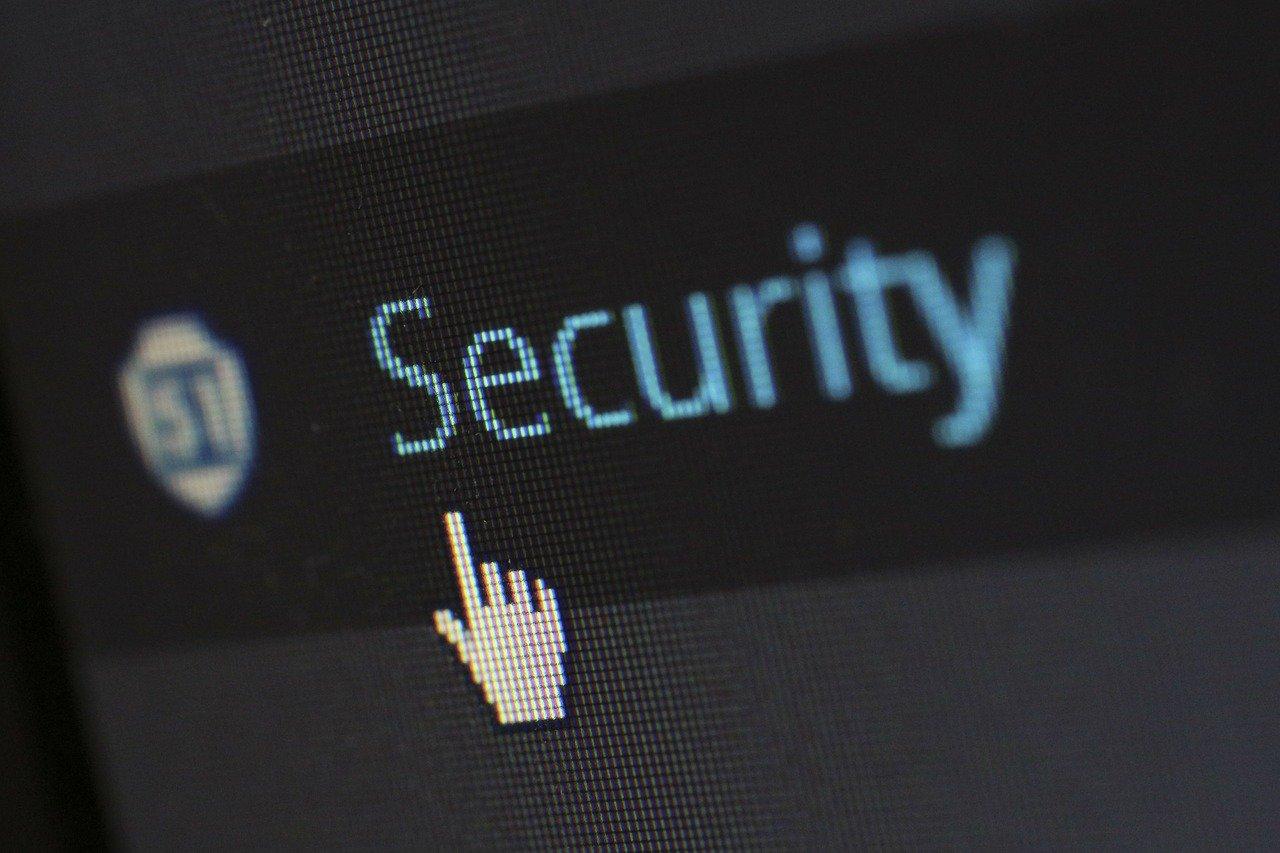Azure ADでの安全な管理作業