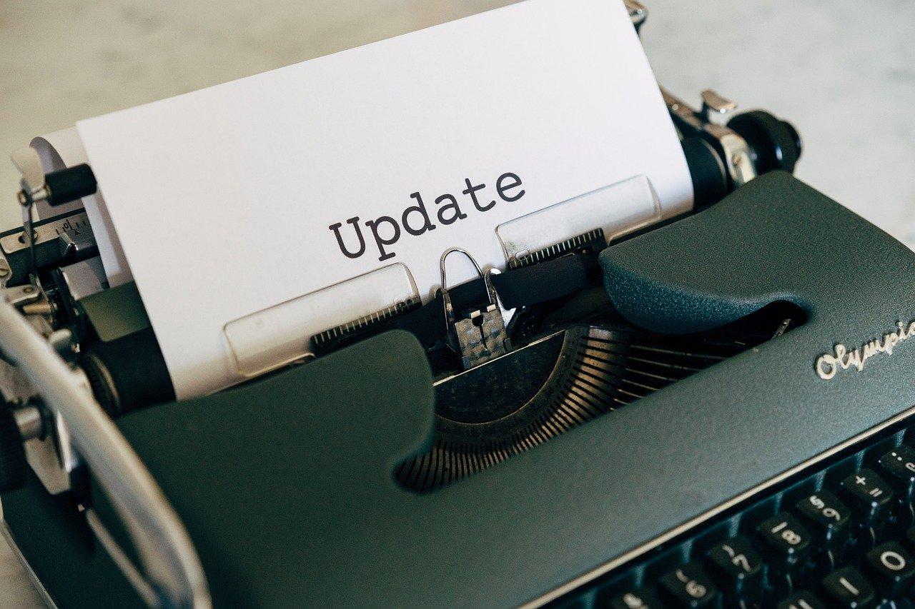 Microsoft Intuneで設定したWindows Updateのパラメーターを調べる