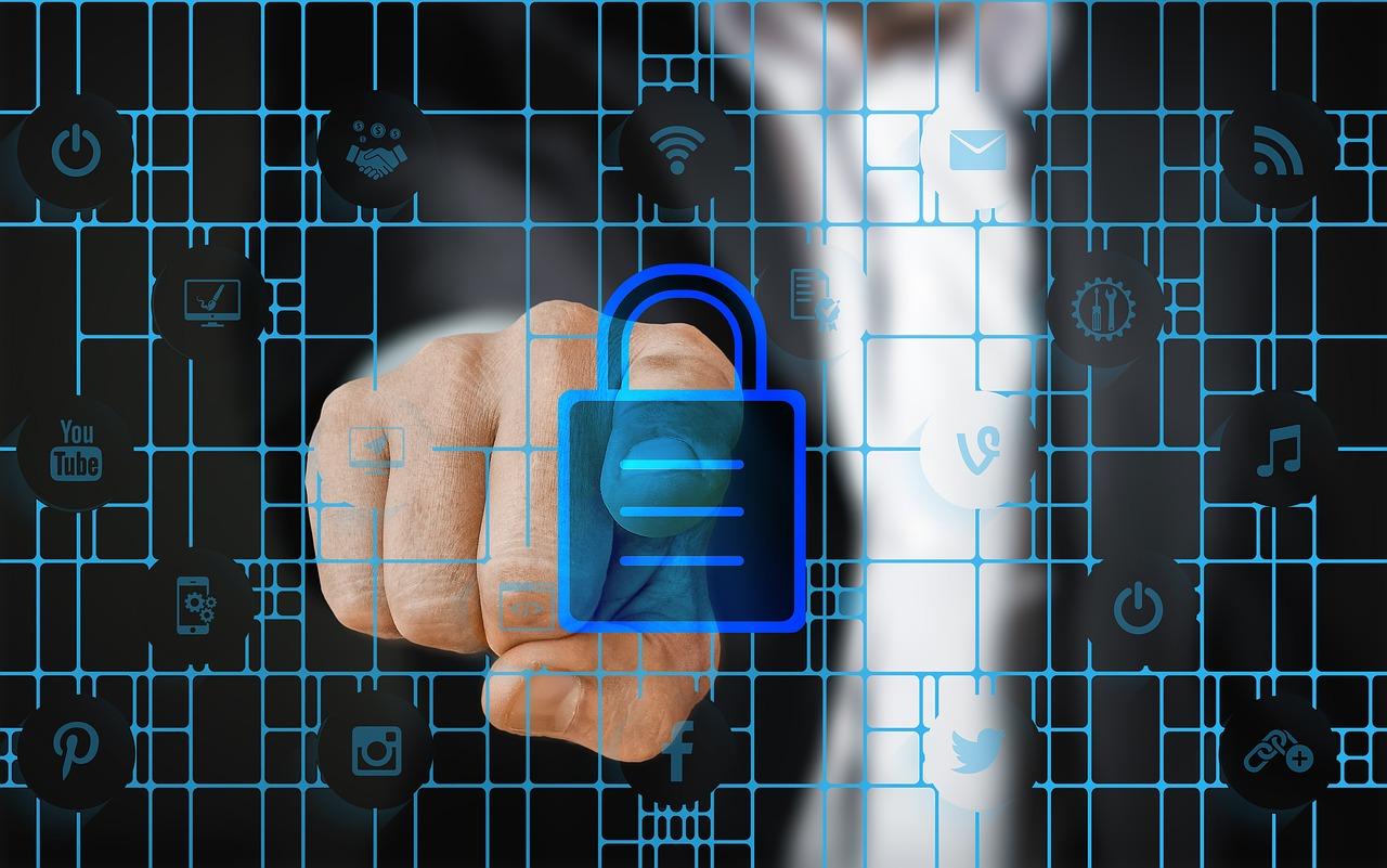 条件付きアクセスとAzure ADのセキュリティの既定値