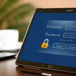 一定期間だけ使えるパスワード ~ Azure AD一時アクセスパス